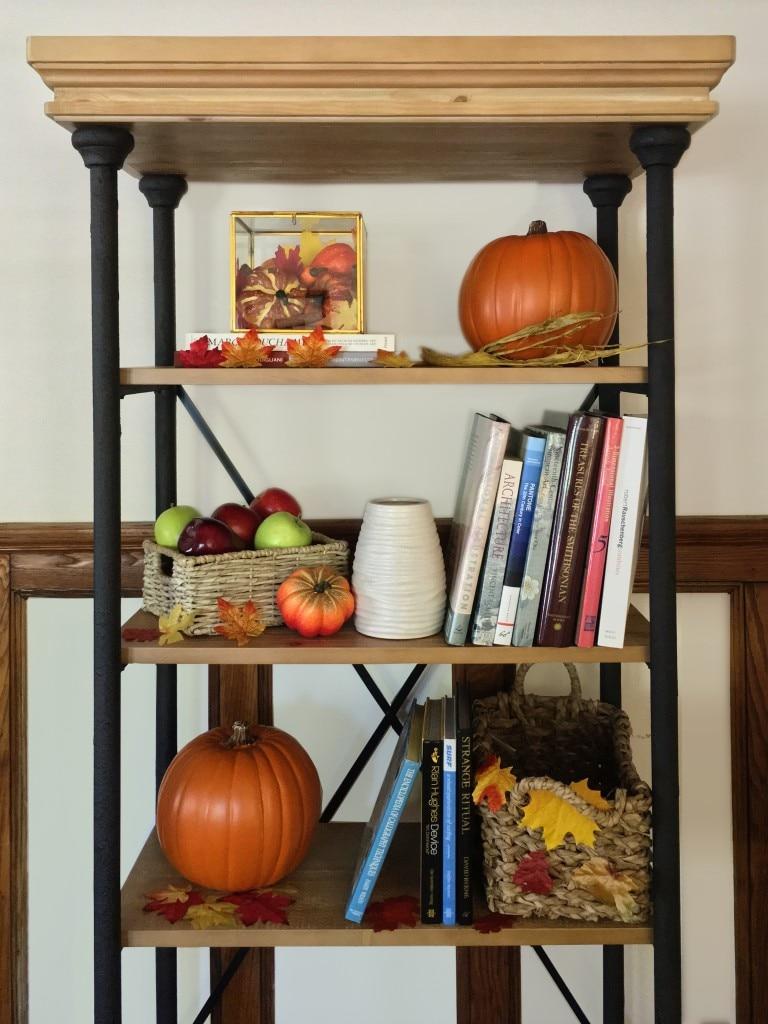 tall-shelf