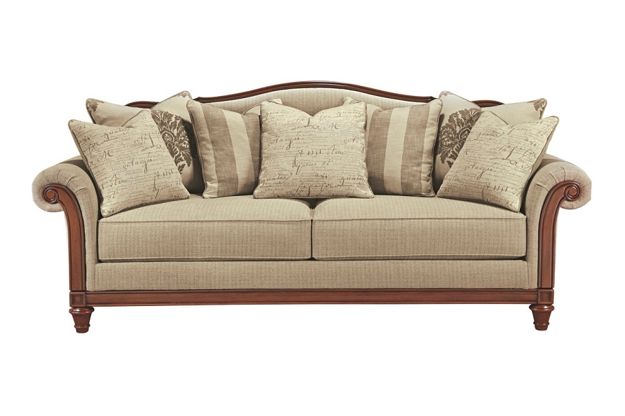 Sitting Pretty Sofa Styles 101 Xo Ashley