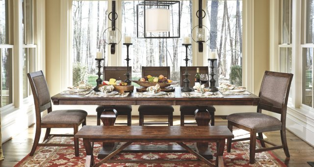 Explore More Accessories, Bedroom, Dining, Family Room, Furniture