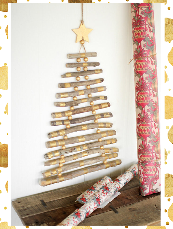 Tree Decorating Colors That Go With Red And Gold