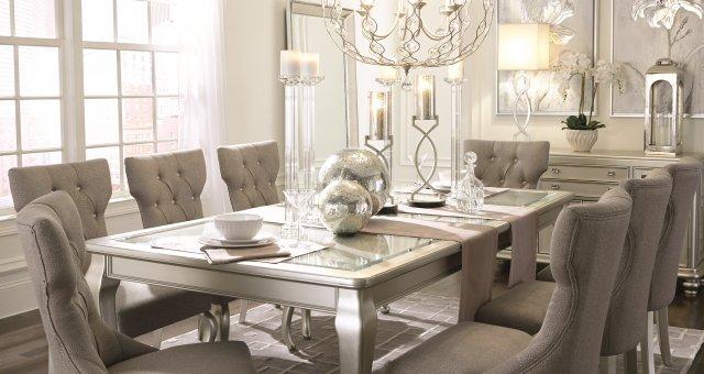 10 Modern Lighting Ideas For Your Home Ashley Homestore