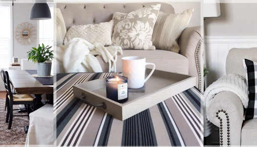 Ashley Featured Fans: January Instagram Stars – Hygge Edition