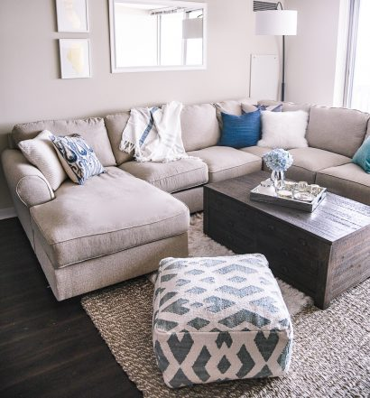 Living Room Furniture Layout Guide Plan Ideas Ashley Furniture Homestore