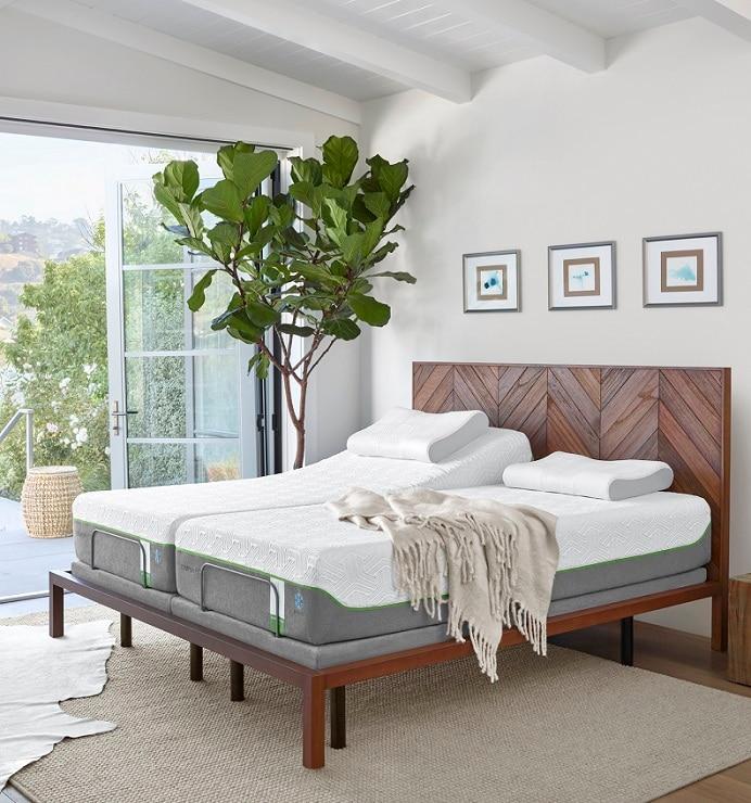 what is tempur pedic ashley furniture homestore blog