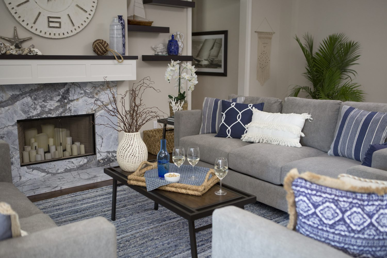 Coastal Living Furniture And Decor Ideas Ashley Furniture Homestore