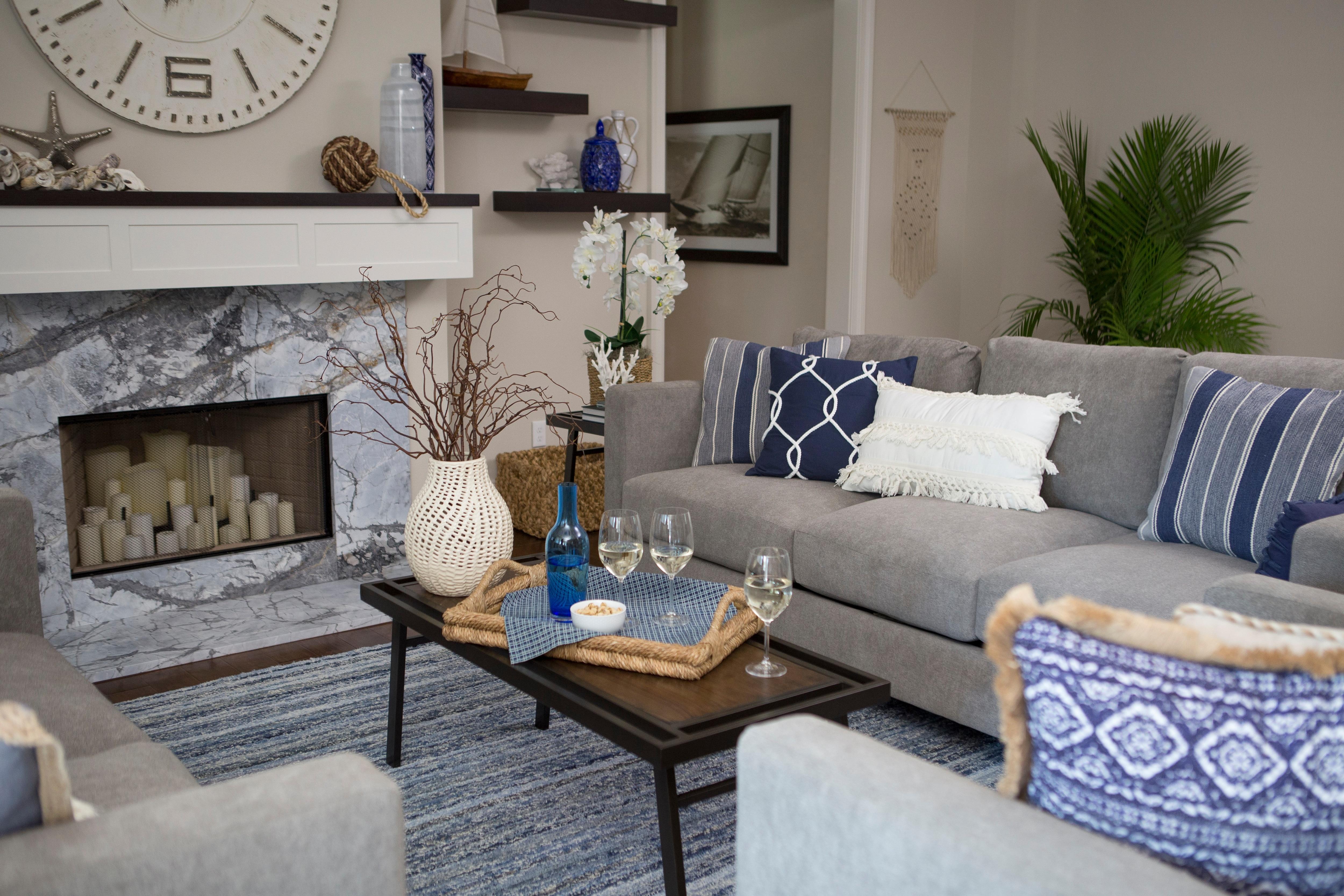 furniture coastal living decor ashley homestore bedroom ashleyfurniture seasons