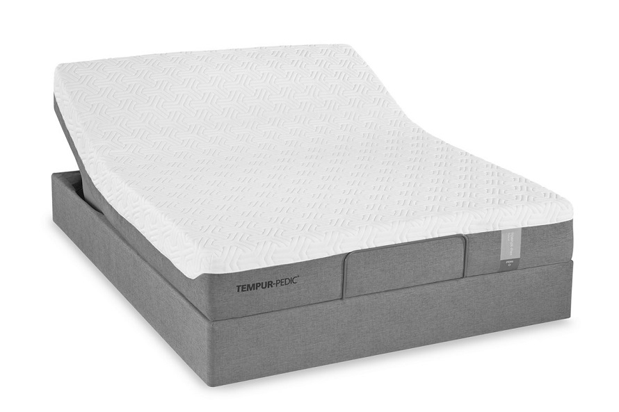 tempur-pedic flex mattress