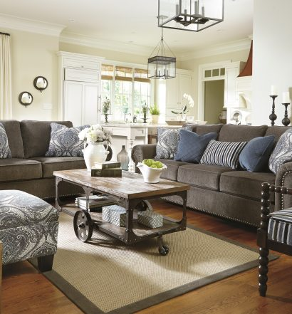 5 tips for getting the sectional of your dreams ashley for Ashley room planner