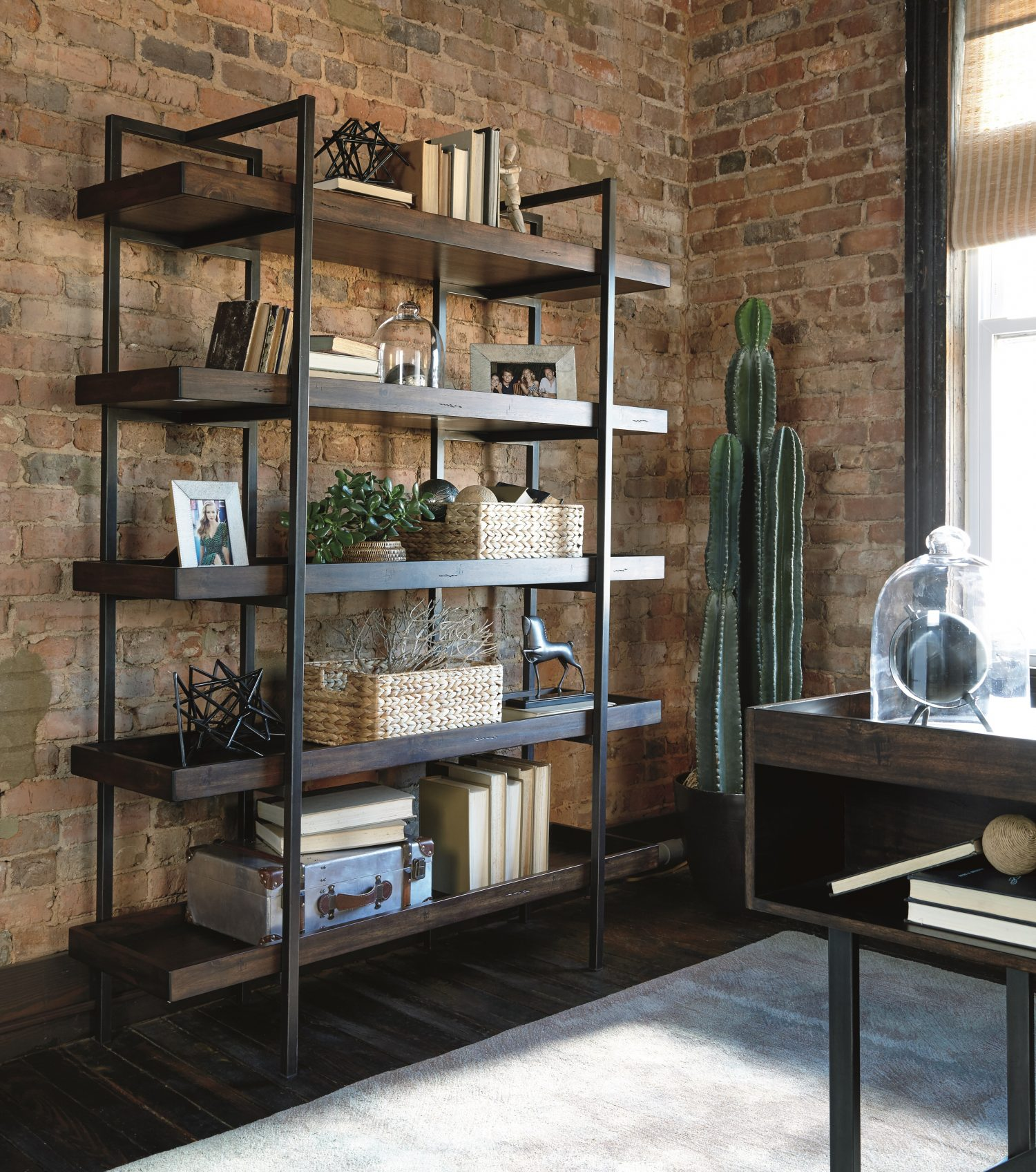 Ashley Furniture Corporate Headquarters: Find The Perfect Spot For Your Bookcases And Cabinets