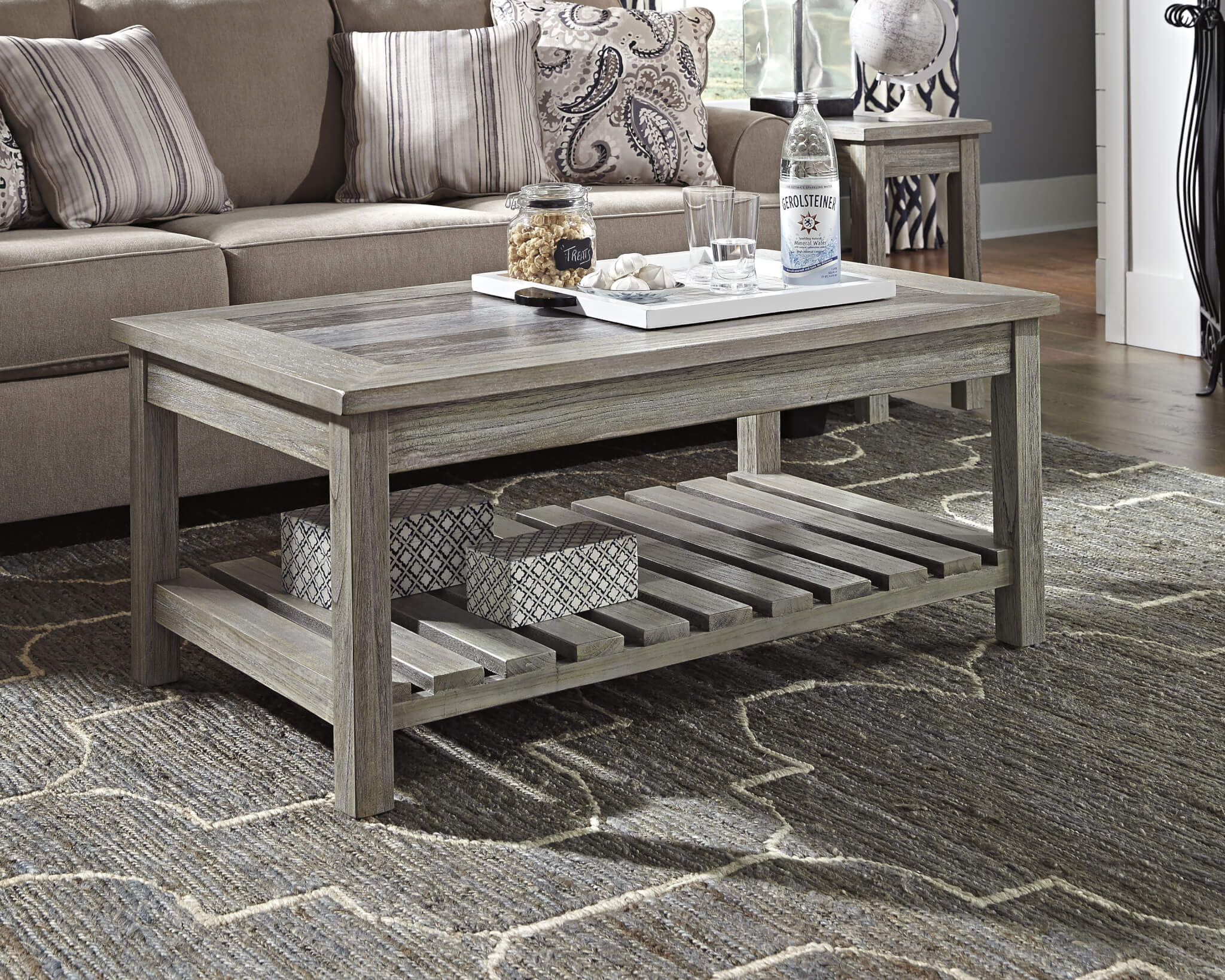 Terrific Coffee Table Dimension Guide Ashley Furniture Homestore Alphanode Cool Chair Designs And Ideas Alphanodeonline