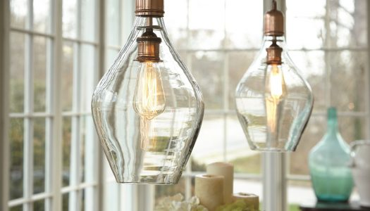 The Best Ways to Light Your Living Room