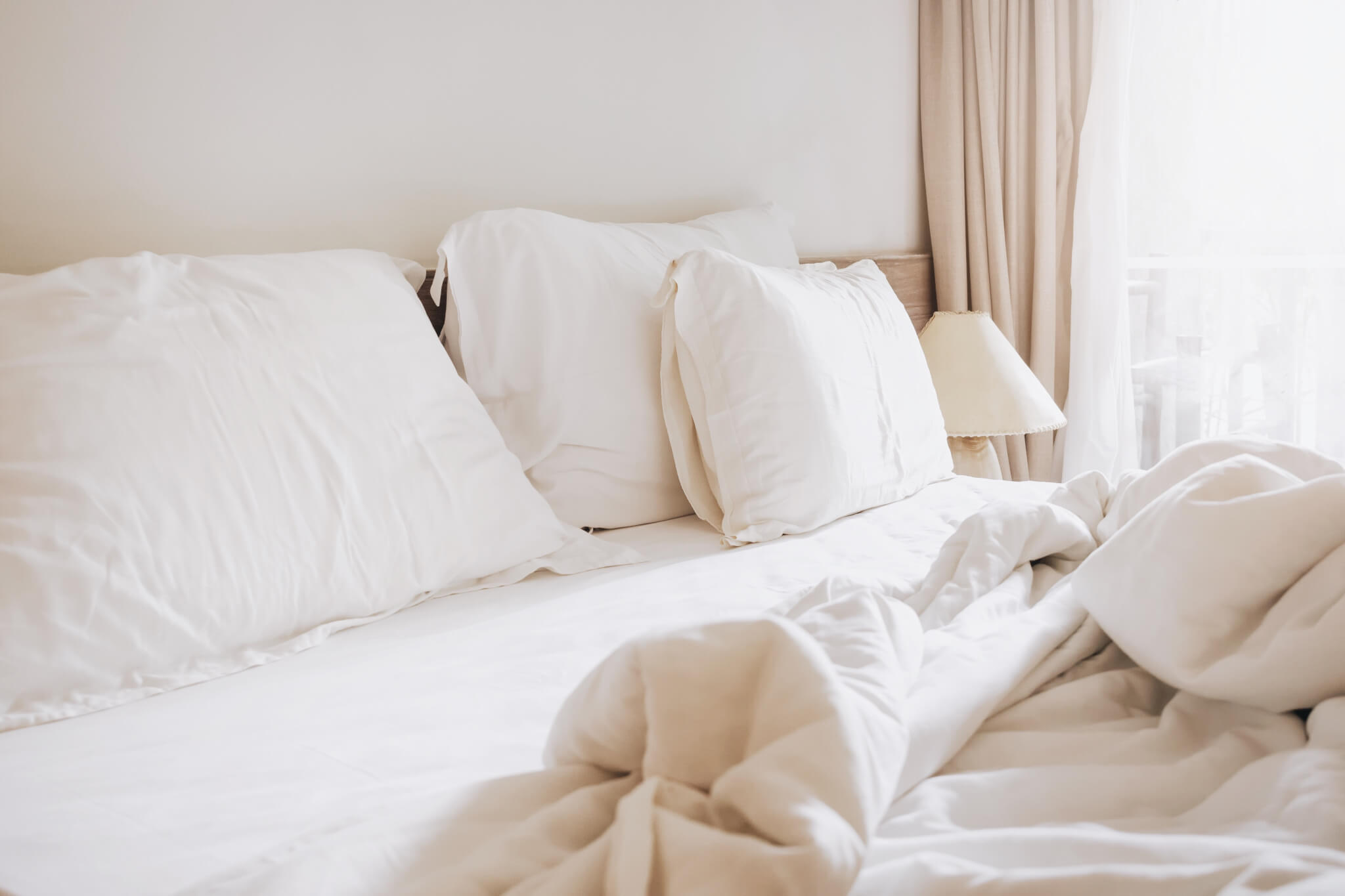 Mattress Buying Guide | Ashley Furniture HomeStore