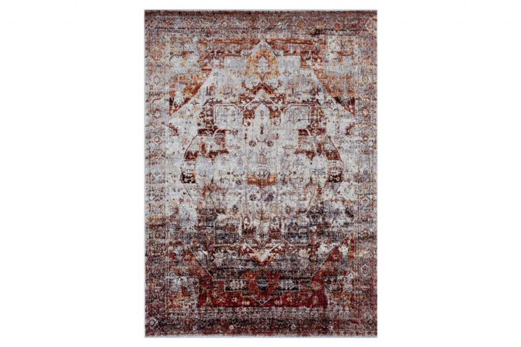 multi colored rug