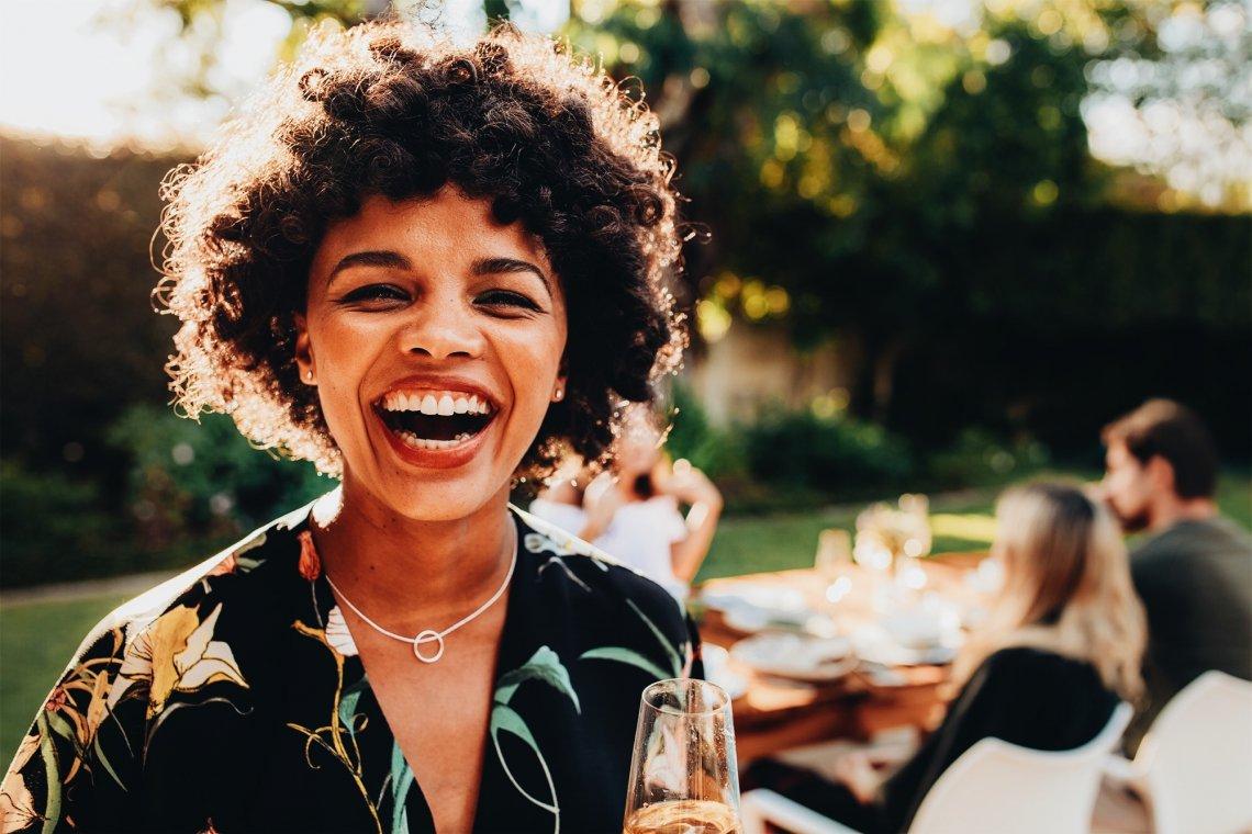 5 Gift Ideas For The Hostess Ashley Homestore