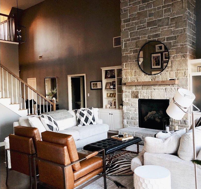 Fall Home Decor Trends 2019: Exploring 2018 Color Trends Vs. 2019 Color Trends