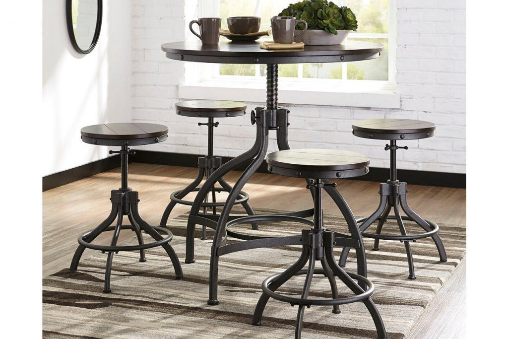 bar stool for man cave
