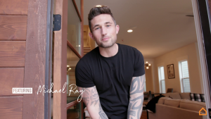 michael ray home