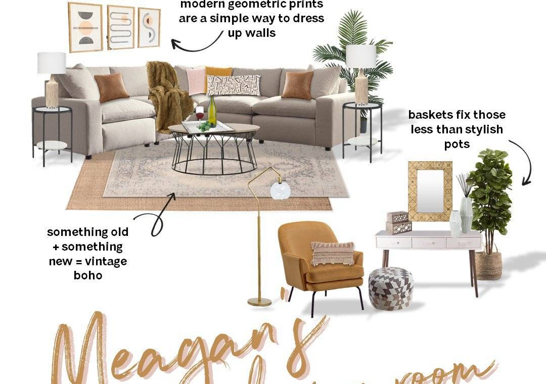 Design Vs Design With Mr Kate Ashley Homestore