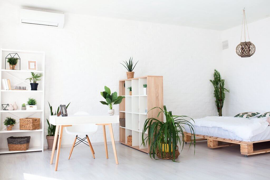 Dorm Room Decor & Furniture Ideas | Ashley HomeStore